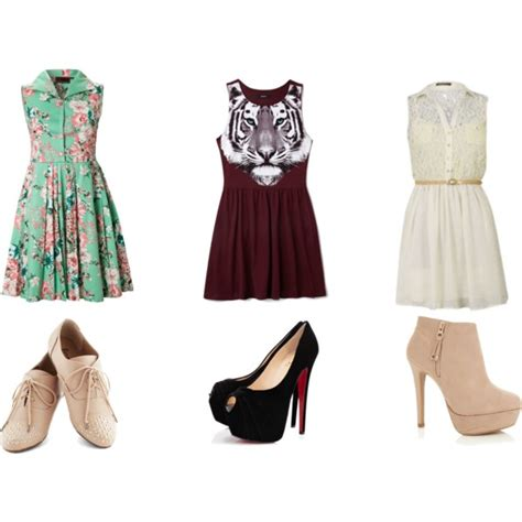 Cute Fall Outfits Polyvore 2013 | www.pixshark.com - Images Galleries With A Bite!
