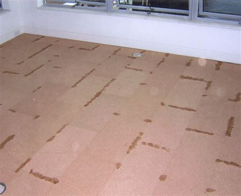 cork flooring questions top 28 cork flooring questions wicanders cork flooring corkcomfort originals dawn tile