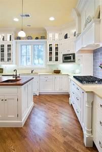 33, Cottage, Kitchen, Design, Ideas, To, Inspire, You