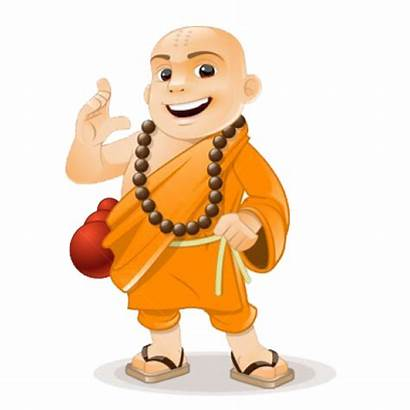 Pandit Clipart Puja Brahmin Ji India Hindu