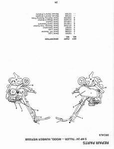 137338 Manuals