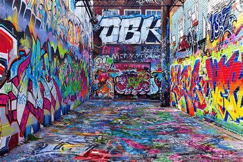 graffiti alley baltimore street art street art graffiti