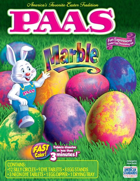 10 Best Images About Paas Egg Decorating Kits On Pinterest. Colored Small Kitchen Appliances. Cream Kitchen Floor Tiles. U Shaped Kitchen With Island Floor Plan. What Tiles Are Best For Kitchen Floor. Tiled Kitchen Backsplash Pictures. Kitchen Paint Colors With Gray Cabinets. Best Wall Colors For Kitchens. Kitchen Paint Colors With Maple Cabinets