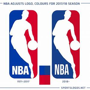 The NBA is slowly switching their uniforms from Adidas to Nike