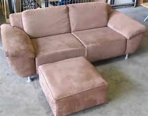 Gebrauchte Möbel Dresden : kleinanzeigen polster sessel couch seite 9 ~ Markanthonyermac.com Haus und Dekorationen