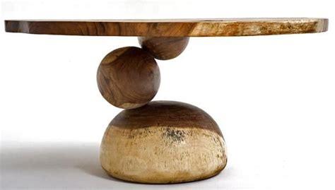 Furniture Natural Wood Color Wall Shelf Home Decor: Best 25+ Natural Wood Furniture Ideas On Pinterest