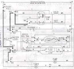 ge motor wiring diagram ge image wiring diagram similiar general electric motor schematics keywords on ge motor wiring diagram