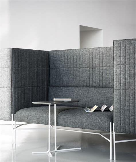 chill out high high back sofa by tacchini italia forniture