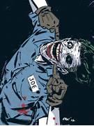 Comics  Jokers  Ba...