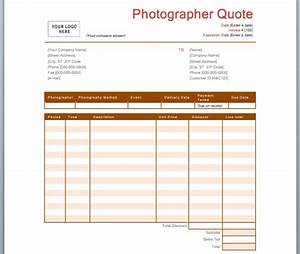 ringrulerscom archives 2014 6 With photographer quote template