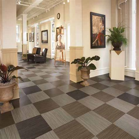 linoleum flooring kuwait carpet flooring resilient flooring and linoleum flooring
