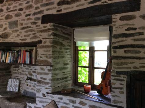 chambre hote correze la vialle chambre d 39 hote chambres d 39 hôtes objat corrèze