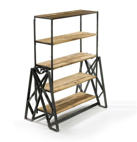 mobilier bureau design pas cher table rabattable cuisine etagere de table