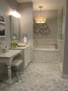 carrara marble bathroom ideas marble subway tiles transitional bathroom benjamin moments small and