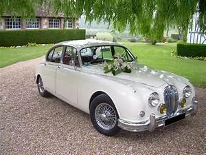 Cote Voiture Ancienne : location voiture mariage jaguar mk ii versailles rouen cergy ~ Gottalentnigeria.com Avis de Voitures