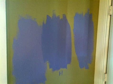 mistakes to avoid when choosing paint colors kristen hewitt