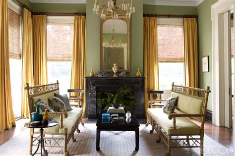orleans home interiors revival interiors reed 39 s orleans house