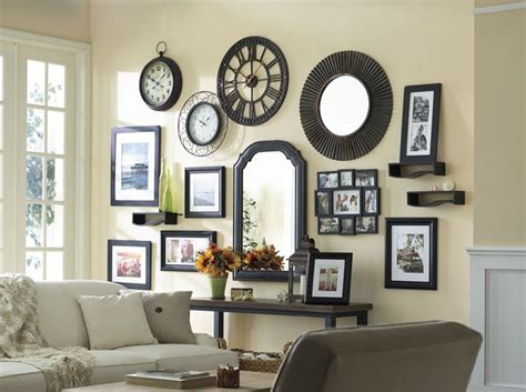 Home Decor Kohls : Relish Your Space With Wonderful Wall Decor. #kohls