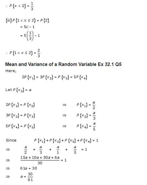 sharma class  solutions maths chapter