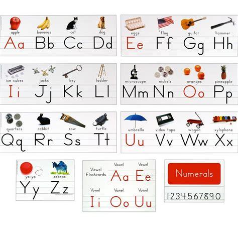 alphabetlineprintable  images handwriting