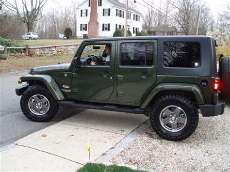 wrangler jeep 2009 2009 jeep wrangler unlimited sahara 4x4 jeep colors