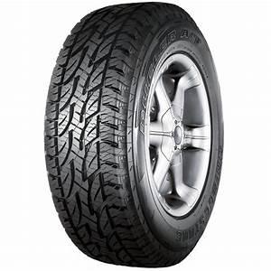 Pneus Auto Fr : pneu voiture bridgestone dueler a t 694 pas cher acheter en ligne pneus online ~ Maxctalentgroup.com Avis de Voitures