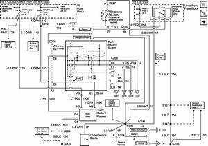Wiring Diagram  28 2002 Trailblazer Radio Wiring Diagram