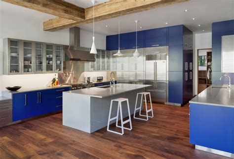 how to change kitchen cabinet color change kitchen cabinet color how to cabinets colour