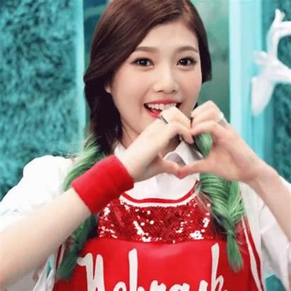 Joy Velvet Kpop Park Smile Asian Wendy
