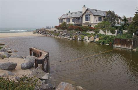 buena vista lagoon restoration  faces hurdles