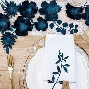 Beliebteste Mac Lippenstifte : hochzeitsdeko vintage selber machen vintage tischdeko zur hochzeit 100 faszinierende ideen 40 ~ Frokenaadalensverden.com Haus und Dekorationen