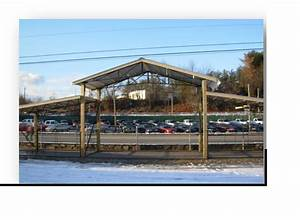 affordable pole barn kits zozeen With 40 ft trusses for sale