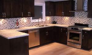 Sparkling kitchen backsplash tile for beautiful decorating for Wall tiles for kitchen backsplash
