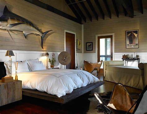 design des chambres à coucher déco chambre à coucher au design créatif élégant et