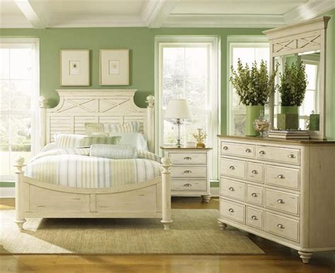 paint ideas for bedroom furniture psoriasisguru com