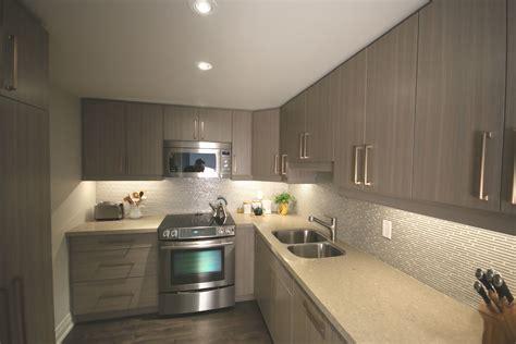 modern kitchen design toronto kitchen designs toronto home design wall 7687