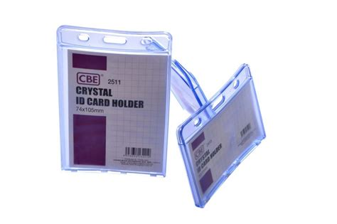 stick on hangers id card chung boon enterprise sdn bhd 2514