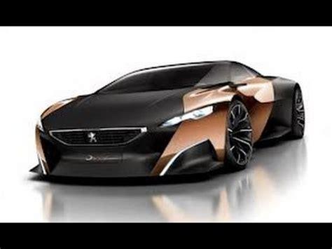 sports car    sports cars luxury car
