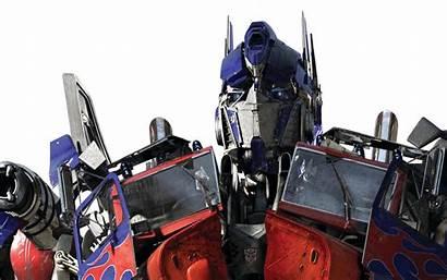 Optimus Prime Wallpapers Transformers Desktop Hdwallsource