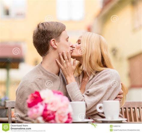 Dating girls bursar s office sjsu sweet pick up lines for guys tagalog jokes about love sweet pick up lines for guys tagalog jokes about love pick up mercedes classe x in vendita ispravljanje kamionske