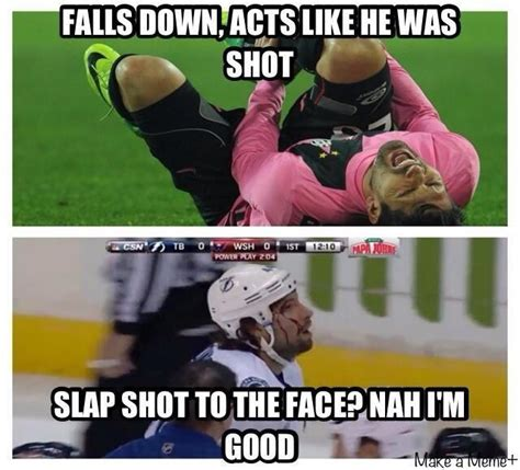 Soccer Hockey Meme - 35 best images about hockey memes on pinterest my life pretty much and fans
