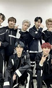NCT 127 Confirms Quick Comeback With Exciting Repackaged ...