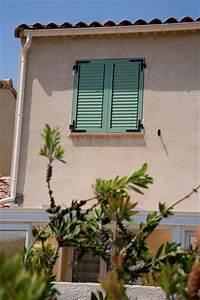 La Maison Du Volet : volet pour la maison et volet roulant velux quel volet choisir c t maison ~ Melissatoandfro.com Idées de Décoration