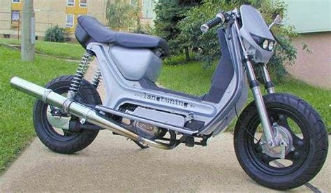 simson sr50 tuning pin marko hommers auf moped