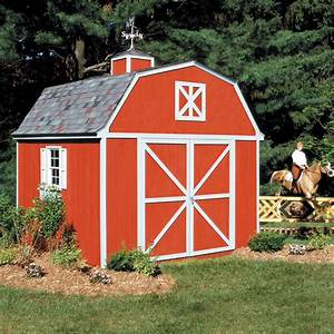 top 15 shed designs and their costs styles costs and With barn shaped shed