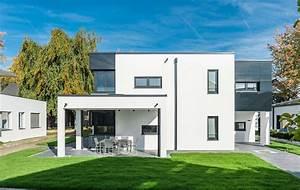 Rensch Haus Uttrichshausen : rensch haus musterhaus san diego musterhauspark stuttgart ~ Markanthonyermac.com Haus und Dekorationen