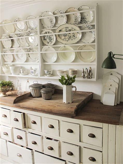 wooden wall mounted plate display rack diy  plans  corner gun cabinet