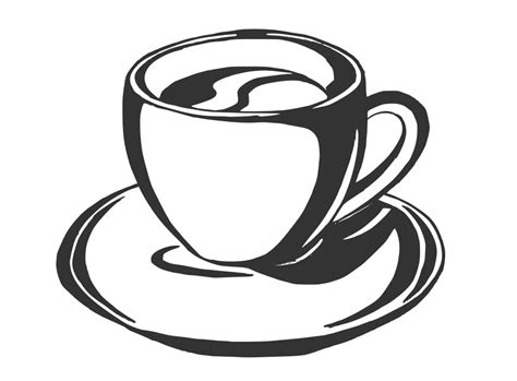 Coffee Cup Vector (eps, Svg, Png) Robusta Coffee Seedlings For Sale Tassimo Pods Nespresso Green Extract And Caffeine Ingredients Vs Historical Prices Bialetti 2-cup Maker Porcelain Mug Set Market