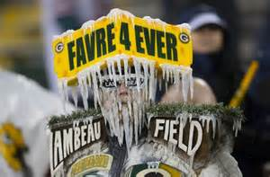 brett favre has jersey retired by packers on thanksgiving