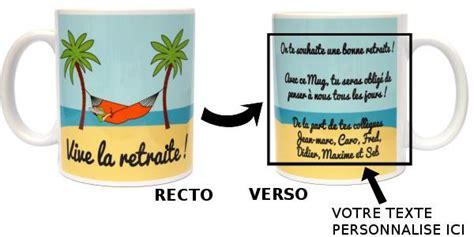 tablier de cuisine personnalisable trouverleboncadeau mug personnalisable vive la retraite